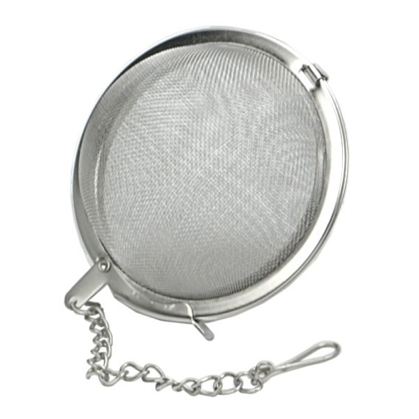 rsvp_mesh_ball_tea_infuser