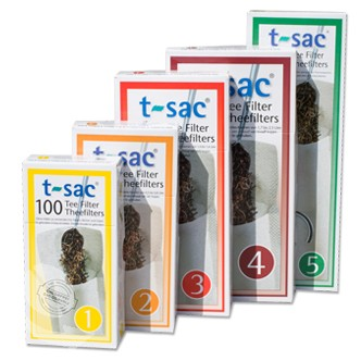 t-sac_1