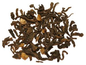 Scottish Toffee Black Tea