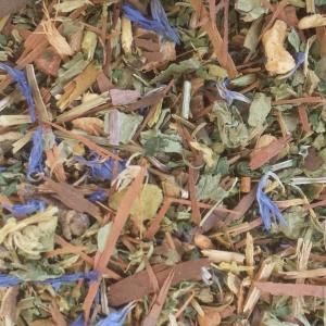 Psoriasis Eczema Tea