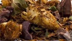 Velvet Truffle Tea cropped
