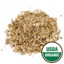 White Willow Bark organic