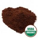 Schisandra Berry Powder Organic