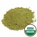 Senna Leaf Powder Organic