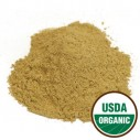Yellowdock Powder